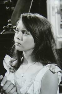 Janina Faye