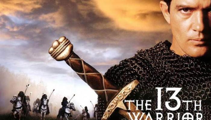 13ウォーリアーズ The 13th Warr...