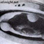 UFO特集