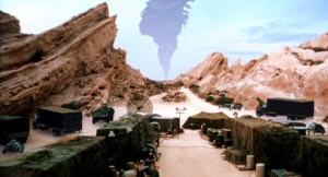 Epoch 2001
