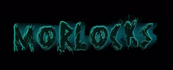 Morlocks 2011