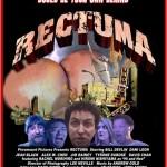 アスラ Rectuma 2003