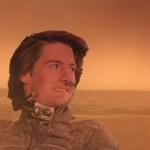 Dune 1984