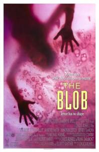The Blob1988