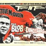 The Blob1958