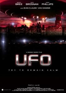 ufo2012