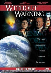 Without Warning (TV) (1994)