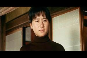 笠原玲子さん Reiko Kasahara