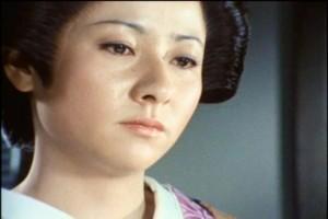 別の映画の笠原玲子さん