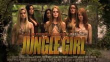Inara, the Jungle Girl 2012