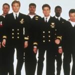 Navy Seals 1990