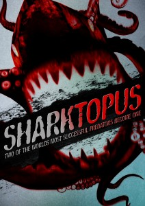 Sharktopus 2010