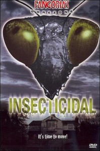 INSECTICIDAL 2005